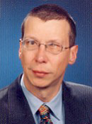 Dr. Michael Meyer